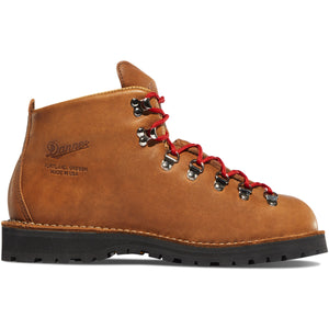 Danner Mountain Light Hiking Boot (Cascade Clover)