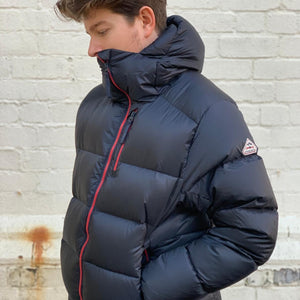 Pyrenex Hudson XP Mountaineering Jacket