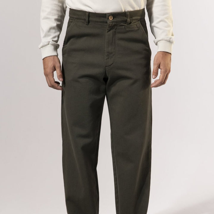 Unfeigned Chino Pants (Dustin)