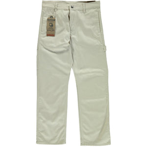 Dubbleware 'Avignon' Carpenter pant (Bull Denim)