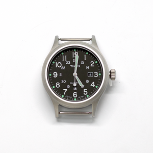Timex Pioneer Allied Watch