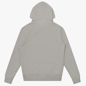 Knickerbocker Core Logo Hoodie (Heather)