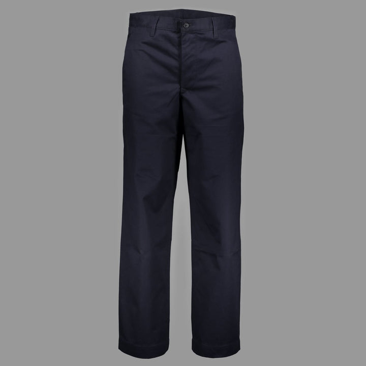 N.S.C. Canadian Chino (Navy)