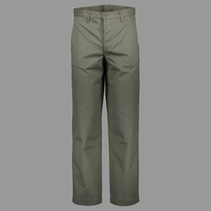 N.S.C. Canadian Chino (Olive)