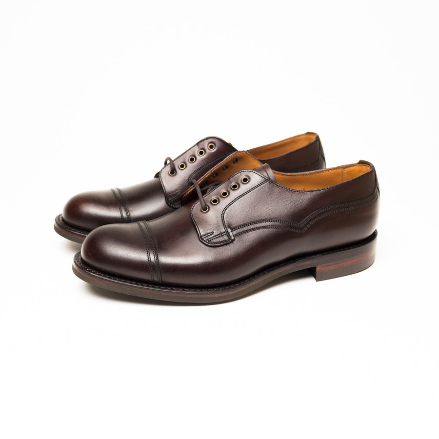 Cheaney Murton R Derby (Brown)