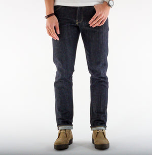 Forge Denim FD002 Slim Stretch 12oz