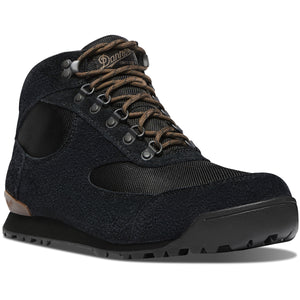 Danner Jag Boot (Carbon Black)