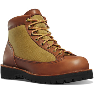 Danner Light Revival (Khaki)