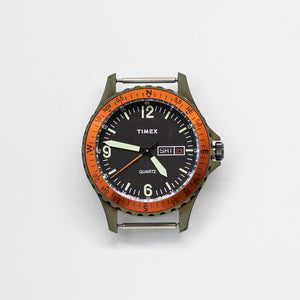 Timex Navi Land Watch (Bronze)