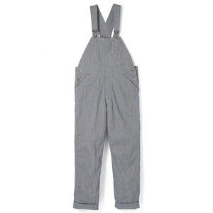 Stevenson Overall Co F01-OXL (Pin check)