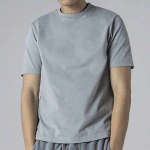 Unfeigned Basic Tee (Griffin)