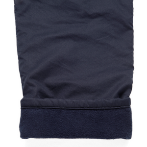 Stevenson Overall Co. 'Scoutmaster' Pants (Navy)