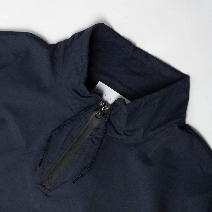 Kestin Hare Creiff Sweat (Navy)