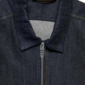 Forge Denim 'The Biker' (Denim)