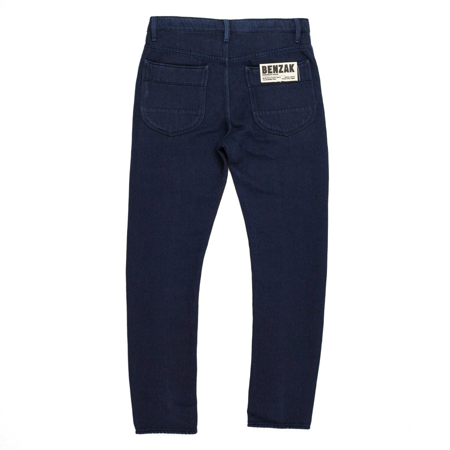 Benzak BP-02 Patch Pocket Pants