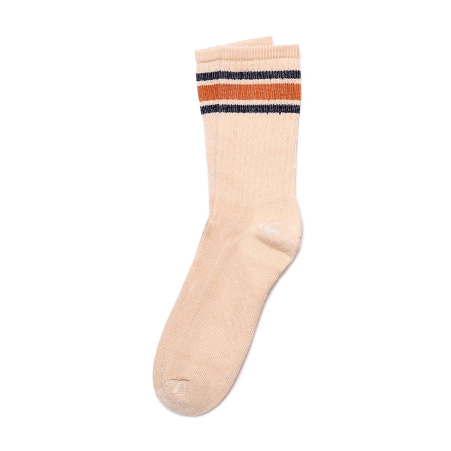 American Trench Merino Activity Socks (2 Colours)