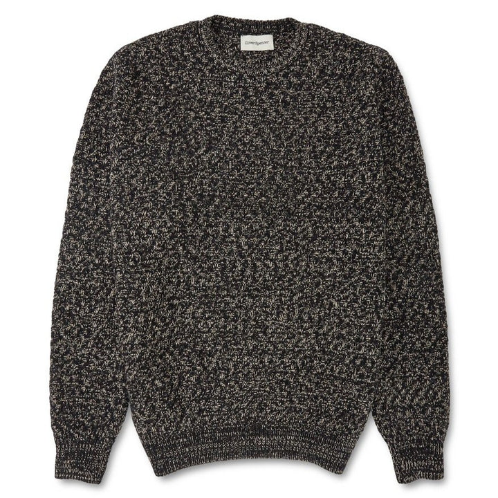 Oliver Spencer Hereford (Black)