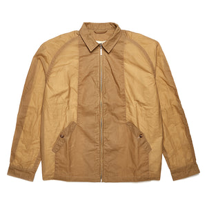 Forge Denim Fairway Jacket (Sand)