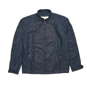 Forge Denim Fairway Jacket (Navy)