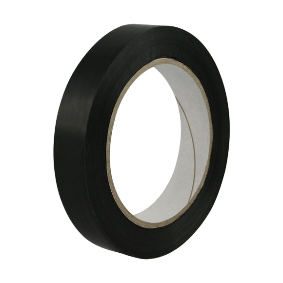 Ultimate Black Tape