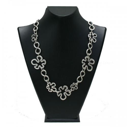 1003 Necklace