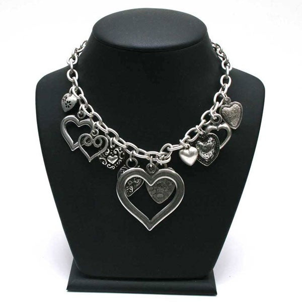 1005 Necklace