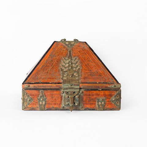 antique_indian_jewellery_boxes