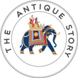 The Antique Story