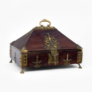 Wooden Jewellery Box Online