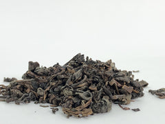 Goddess Loose Leaf Tea