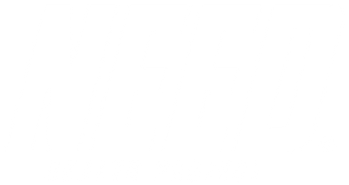 NEED® health project white logo