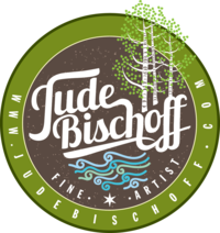 Jude Bischoff Clothing Company