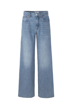 Global Funk Amarillo Jeans - Denim-Global Funk-Sophies.dk