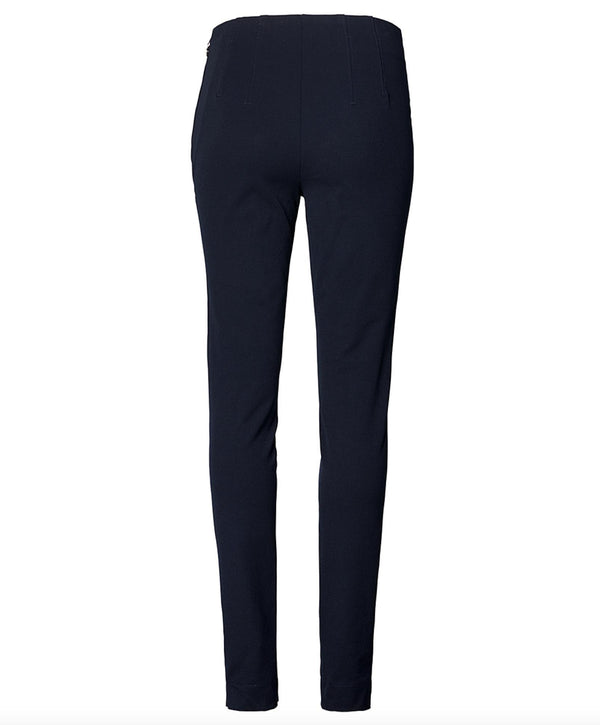 MMB Original Bi Stretch - Navy-Corel-Sophies.dk