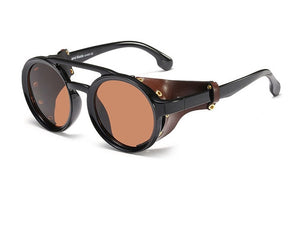 Fashion Steampunk Sunglasses - MyLittleRave.com