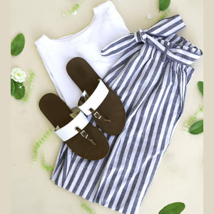 QUICK & EASY LABOR DAY OUTFITS