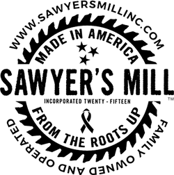 Sawyer's Mill, Inc.