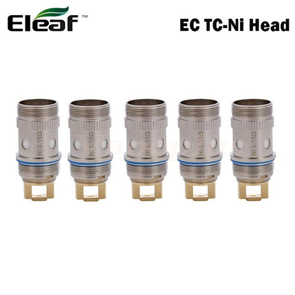 Eleaf I Just Coil