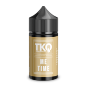 Tko Me Time MTL 30ml 12 Mg