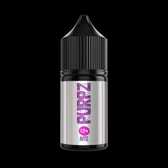 HAZEWORKS PURPZ MTL 30 ML