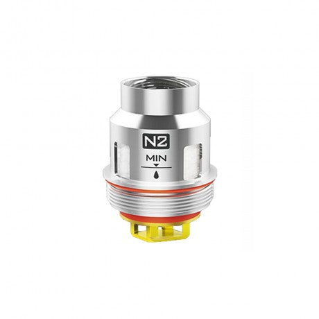 VOOPOO UFORCE Replacement Coil N2