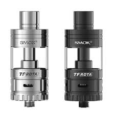 SMOK TF-RDTA TANK 5 ML
