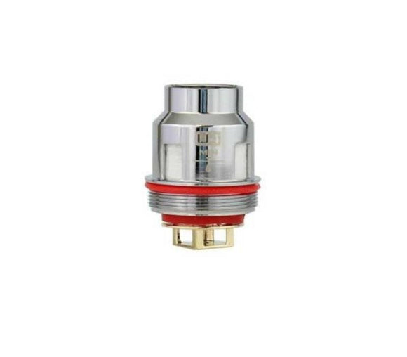 VooPoo UForce U4 0.23oHm Coil
