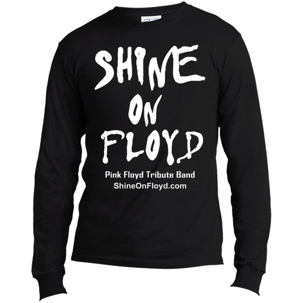 Boxer - Funny Dog Lovers T-Shirt