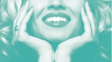 Inside Tips From A Dental Hygienist