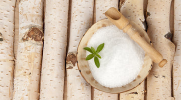 6 Things you might not know about xylitol