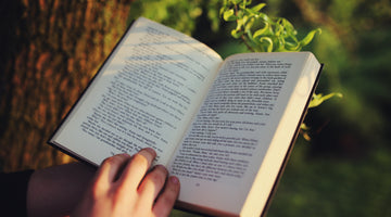 6 must-read books for Summer