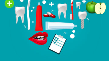 Guest post: top tips for dentist phobia