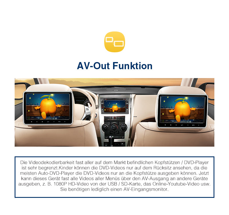 opel astra h radio multifunktion