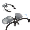 Bluetooth Sonnenbrille